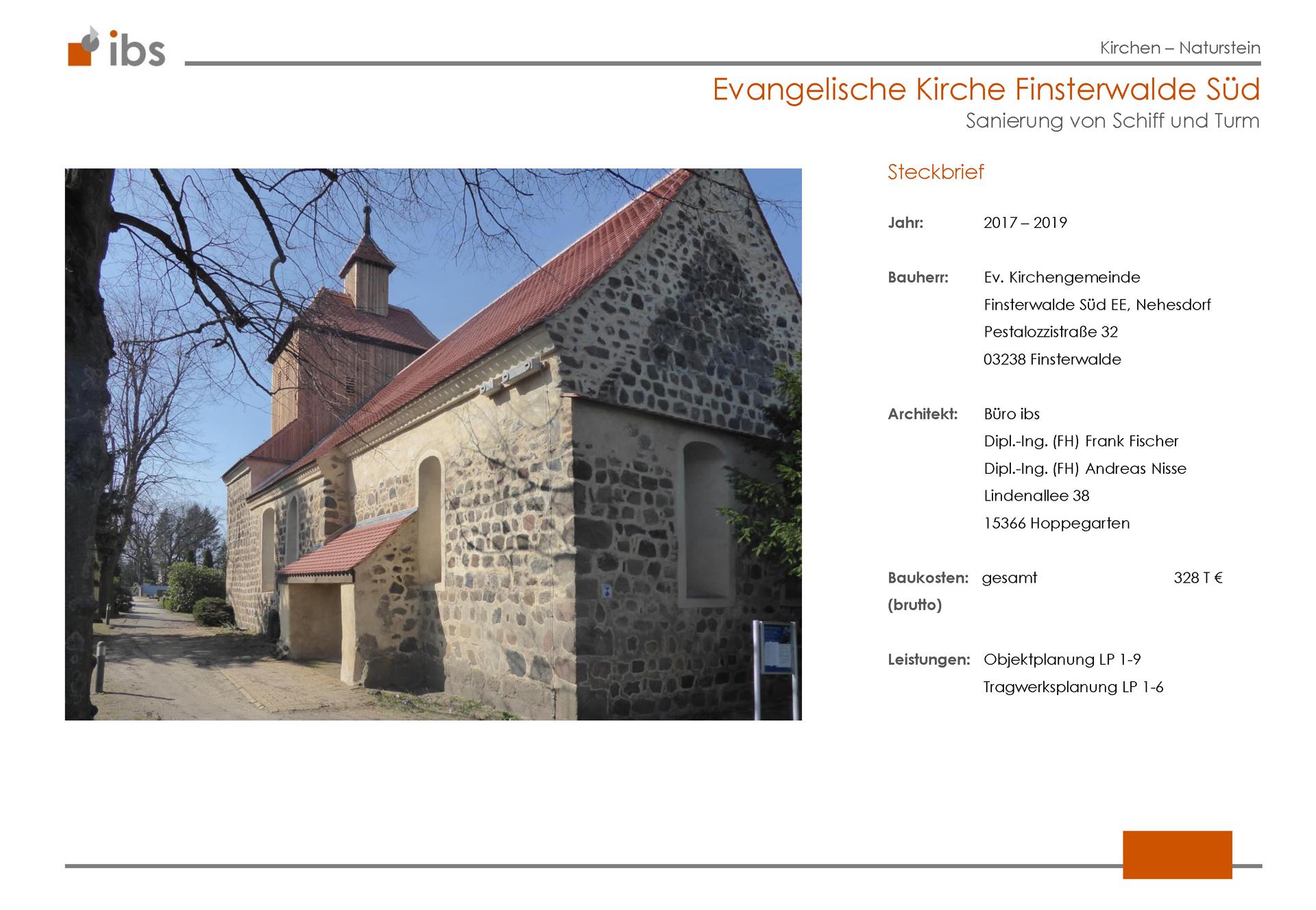 Stellenangebote Evangelische Kirche